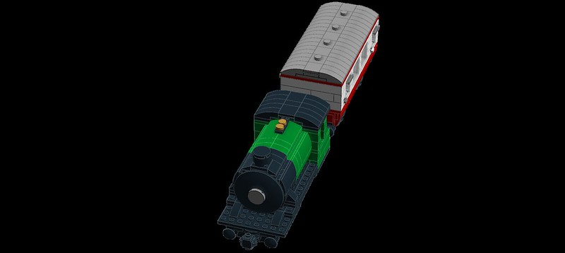 How long will a new lego 9 volt train motor last lego for How long does the nutribullet motor last