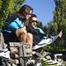 Commandez la carte cyclotouristique! / Order the cyclo-tourism map!