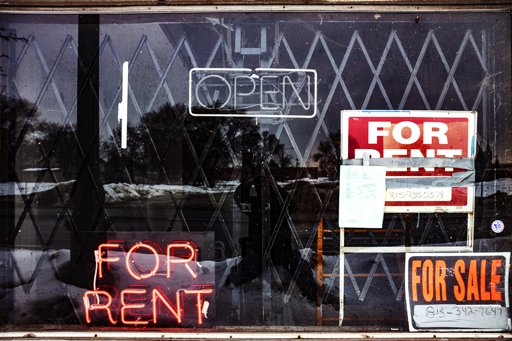 FOR-RENT-FOR-RENT-FOR-SALE--Joliet