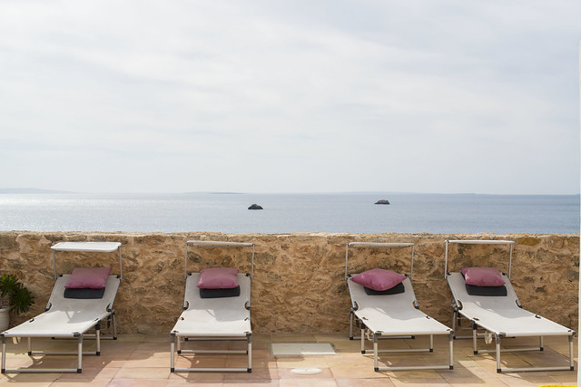 Ibiza living: Mauricio & Bradley, Coco Safari 80