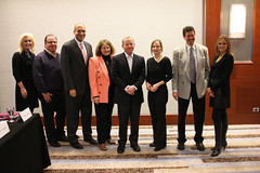 2/8/2014 Fellows CLE Research Seminar