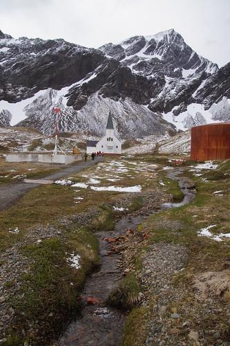 479 Grytviken