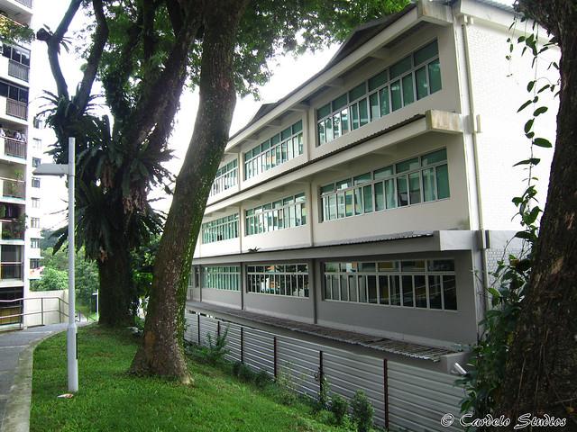 ACS (International) (former Buona Vista Secondary School) 02