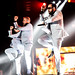20140322_Backstreet Boys_Sportpaleis-10