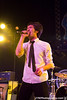 Suburban Legends 3-20-14-22