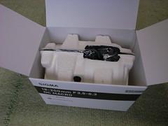 R0016403.JPG