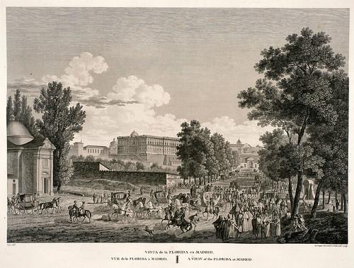 023-Voyage pittoresque et historique de l'Espagne  par Alexandre de Laborde Vol 4-part3-BNE