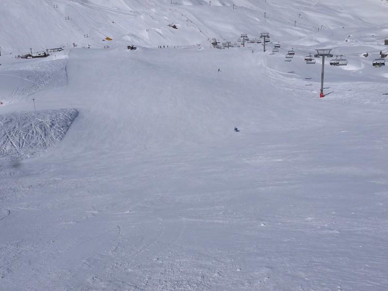 OK - Val d'Isère 13547589575_04e18c59d2_c