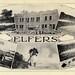 1922 Elfers Brochure