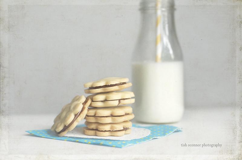 cookiesDSC_7271