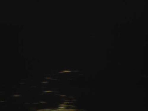 2014-03-22--20-32-46-HIPI-986