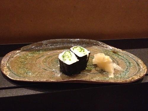 photo9 - sushi