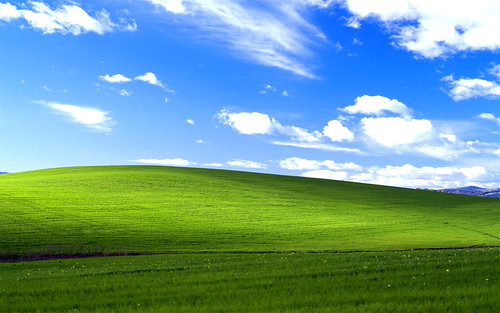 Windows XP – Llegó el final