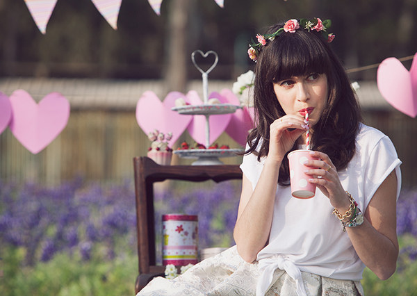 birthday, happy birthday, fashion blog, בלוג אופנה, אפונה בלוג אופנה, יום הולדת, קשים מעוצבים, כוסות