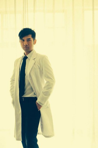 萊佳醫美診所賴慶鴻醫師5