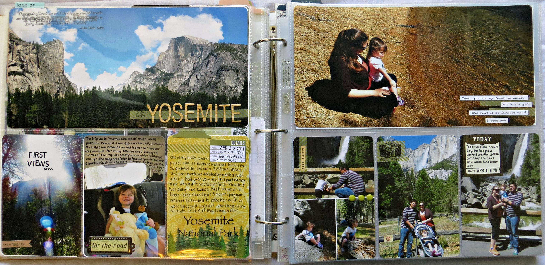 Yosemite PL 02