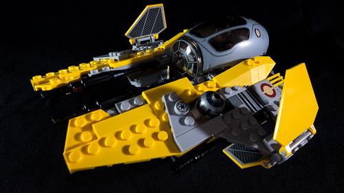 LEGO_Star_Wars_75038_23