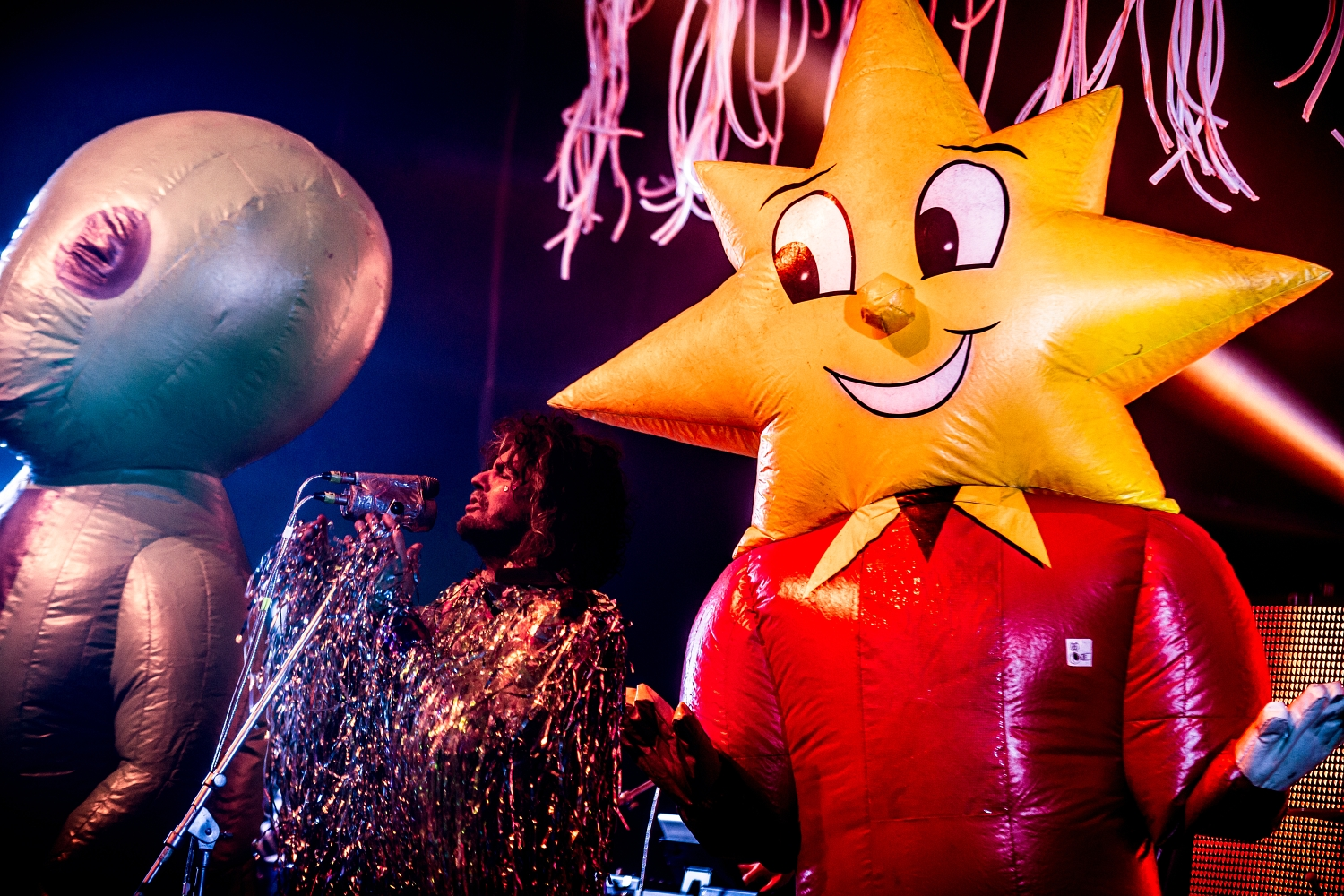 The Flaming Lips 56