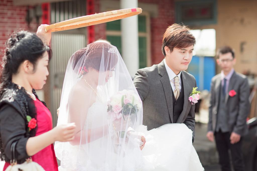 台中臻愛婚攝032