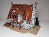 Watchman's House