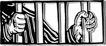 En repulsa de la muerte de un preso en huelga de hambre en la cárcel de Jaén