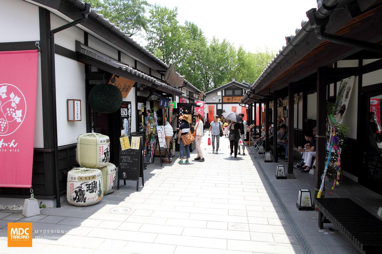 MDC-Japan2015-256