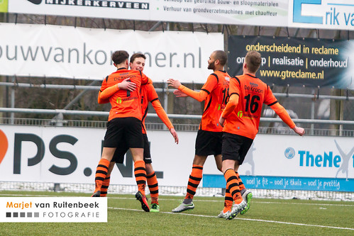_MG_9994 2017-02-11 Sparta Nijkerk - Oranje Nassau 6-1.jpg