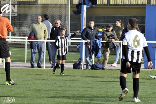 futbol base javier Lobato (9)