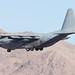 Spanish Air Force Lockheed KC-130H Hercules TK.10-11
