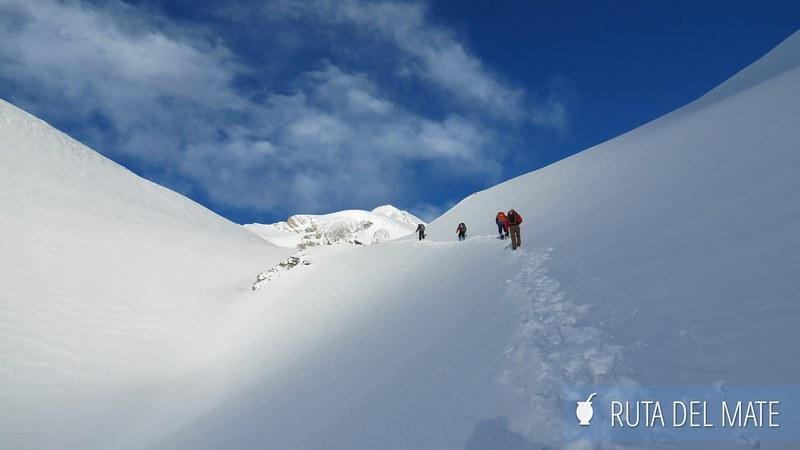 Circuito del Annapurna Nepal (30)