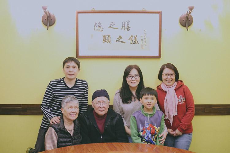 兒童寫真,孕婦寫真,親子寫真,兒童攝影,全家福照,桃園,台北,推薦,自然風格