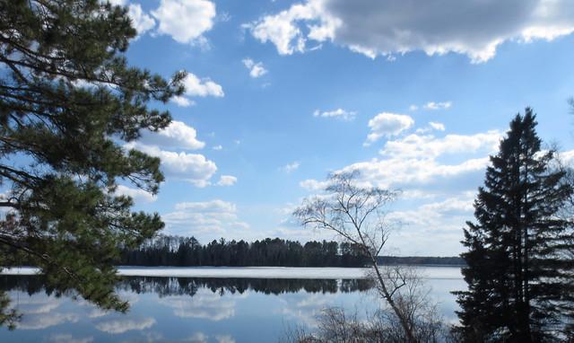 Lake-07