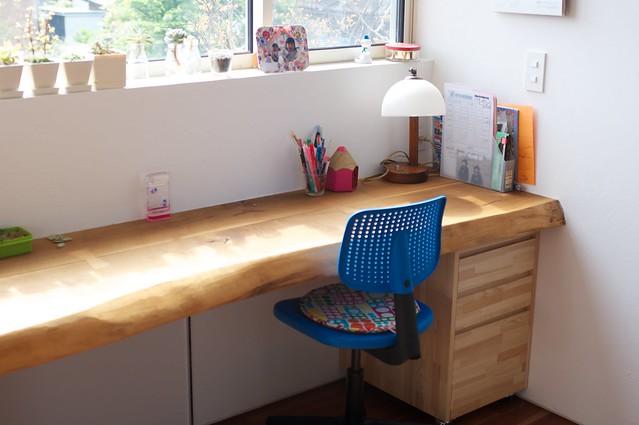 miu's desk1