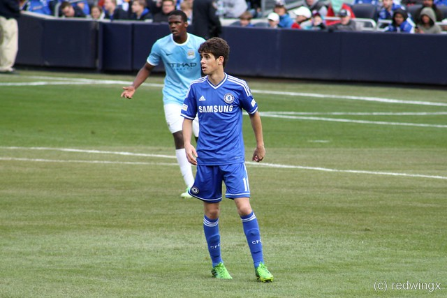 game_cfc_11oscar
