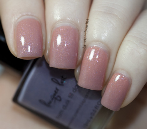 Lacquer Lust From Dusk Til Dawn (2)