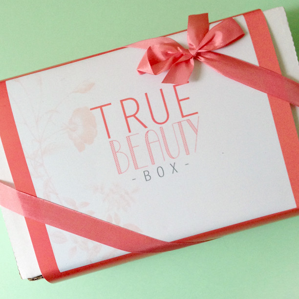 PJ_True_Beauty_Box_Review_3