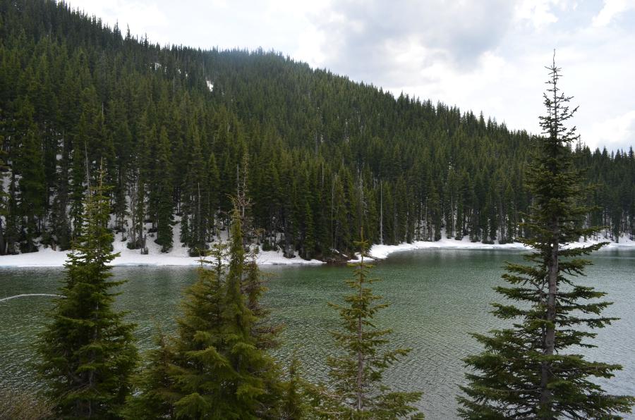 DSC_0488_lake