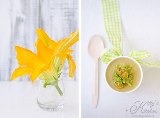crema di zucchine3