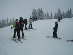2013-03-31 Suiza 433 - Allmendhubel