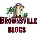 Brownsville Blogs