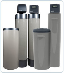 water-softener-products4