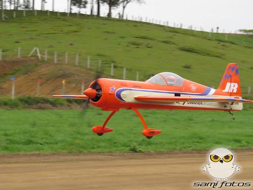 Cobertura do 6º Fly Norte -Braço do Norte -SC - Data 14,15 e 16/06/2013 9070822056_d29bf57846