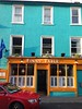 Day10_DingleToCork22