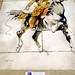 2013 Artwork | Chalk Art Festival