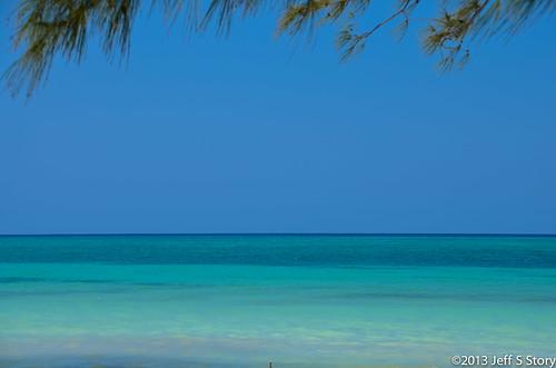 jamaica trelawnyparish