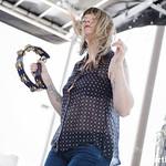 Amber Myers by Chad Kamenshine