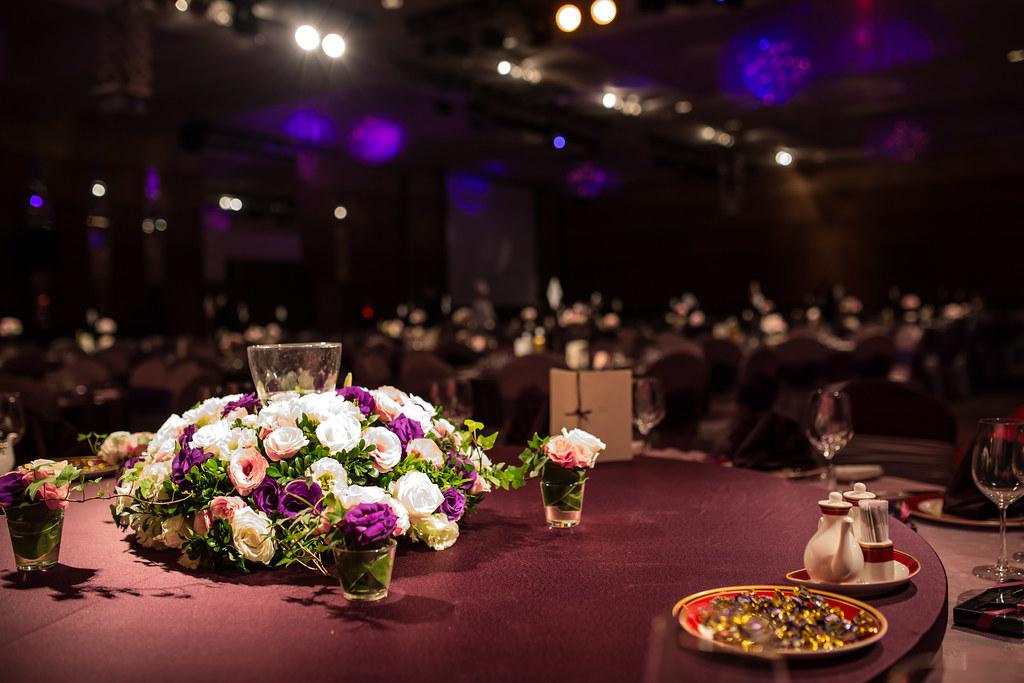 wedding0504-238.jpg