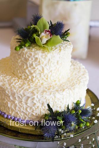 20130601-weddingHR-1644