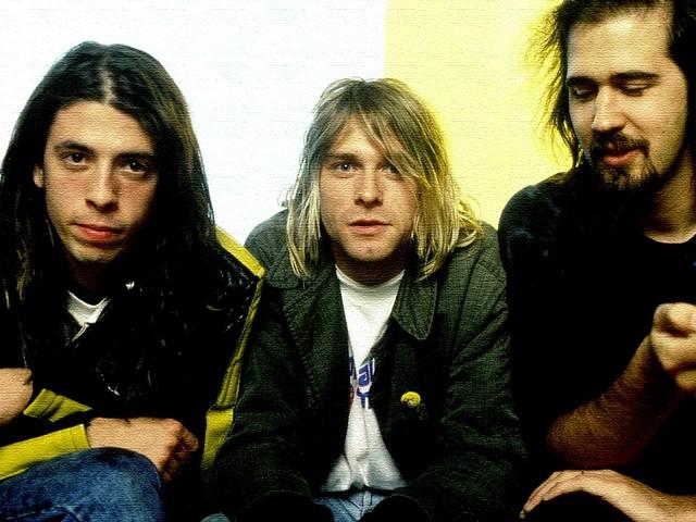 Nirvana-Photo-HD