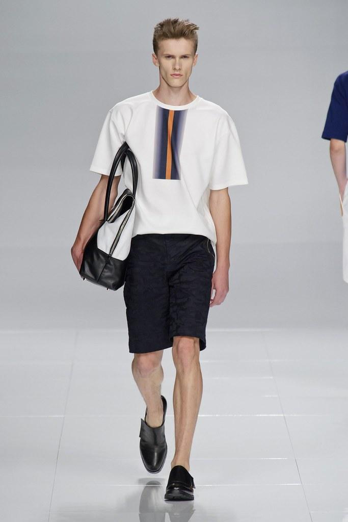 SS14 Milan Iceberg009_Zach McPherson(fashionising.com)